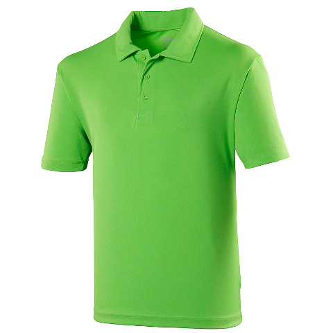 2a91d3fa AWDis Cool Polo Shirt -