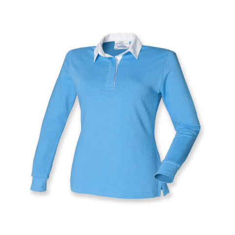 601d7f95603 Front_Row_Ladies_Classic_Rugby_Shirt-1292-593.jpg