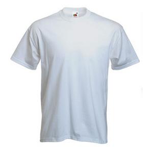 dcb6a305b05d Fruit of the Loom Premium Heavyweight T-shirt