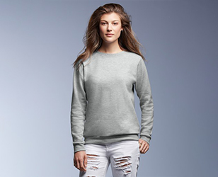 Stylish Sweatshirts