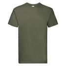 Fruit of the Loom Premium Heavyweight T-shirt
