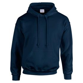 Gildan Adult Hooded Sweatshirt
